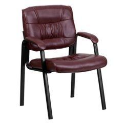 Jcpenney Desk Chair Wheel Cartoon Office 90 Offers From 65 17 Com