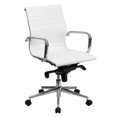 Jcpenney Desk Chair Mid Century Upholstery Office 30 Offers From 68 99 Com