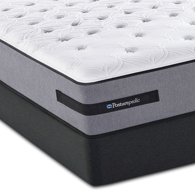 CHEAP Sealy Posturepedic Plus Livermore Valley Firm ...
