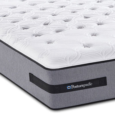 CHEAP Sealy Posturepedic Livermore Valley Cushion Firm ...
