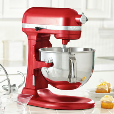kitchen aid pro what kind of paint for cabinets kitchenaid professional 600 6 qt stand mixer