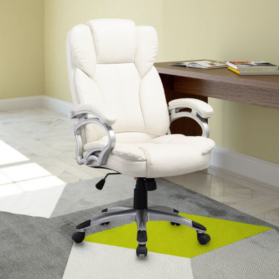 jcpenney desk chair outdoor sling covers workspace executive office