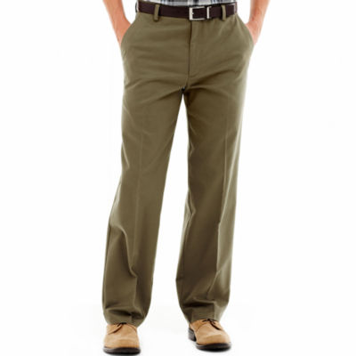 8a2a83aa8da 20+ Jcpenney Dockers Pants For Men Pictures and Ideas on Meta Networks