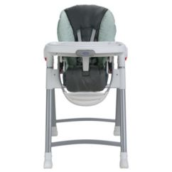 Graco Contempo High Chair Replacement Cover Cheap Beach Highchair Jcpenney