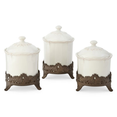 JCPenney Home Amberly 3