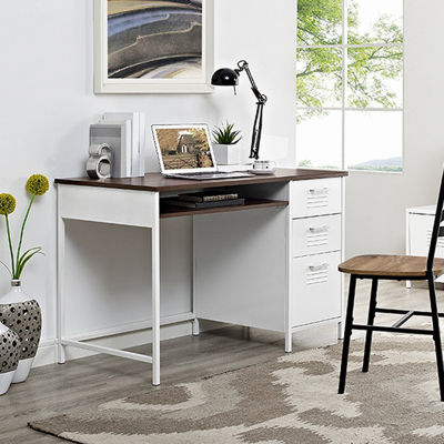jcpenney desk chair oversized chairs for sale jcpenny | design ideas