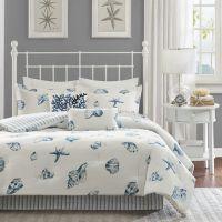 GET Harbor House Beach House Comforter Set OFFER