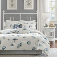GET Harbor House Beach House Comforter Set OFFER | Bedding ...