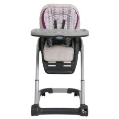 Graco High Chair 4 In 1 Folding Table With Chairs Inside Blossom Highchair Nyssa