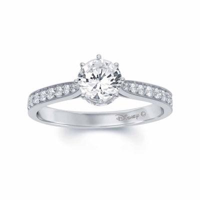 enchanted disney fine jewelry