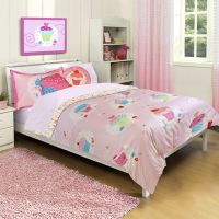 BUY Casa Cupcake Dreams Comforter Set NOW