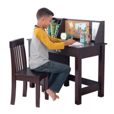 jcpenney desk chair rental prices kidkraft study with