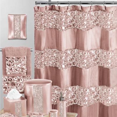 popular bath sinatra bath collection