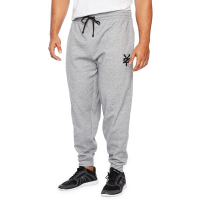 The Foundry Supply Co Flex Joggers