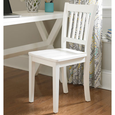 jcpenney desk chair folding sports chairs lakehouse