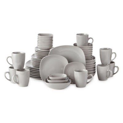 JCPenney Home 56