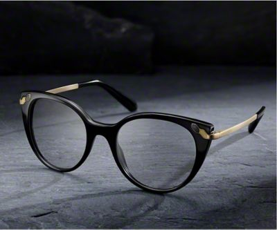 6861adb883b 20+ Lenscrafters Insurance On Eyeglasses Pictures and Ideas on Meta ...