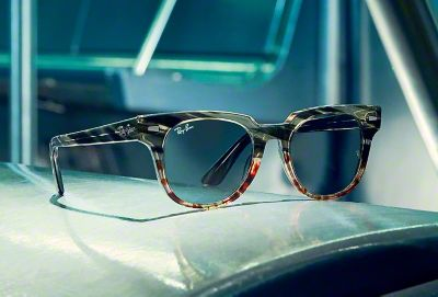 9f07870b407 20+ Ray Ban Prescription Eyeglasses Lenscrafters Pictures and Ideas ...