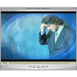 background confession worship software presentation church