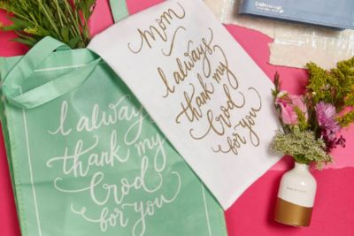 Christian Mother S Day Gifts Mother S Day Gifts For