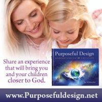 Purposeful Design | LifeWay Christian Resources
