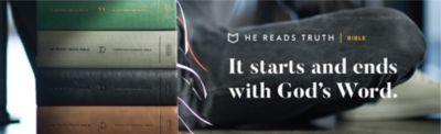 men s bible bibles