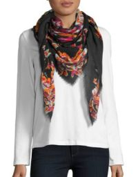 Scarves & Wraps for Women: Evening Wraps, Infinity Scarves ...