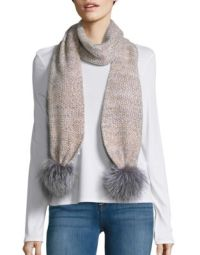 Wraps & Scarves for Women: Evening Wraps, Infinity Scarves ...