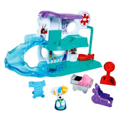 Kids Toys Baby Gear For Sale Clearance Toys Fisher Price