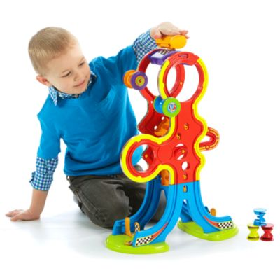 Toys For 3 Year Olds Preschool Toys Fisher Price