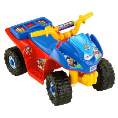 Early Learning Toys For Toddlers Fisher Price 12 18 Months