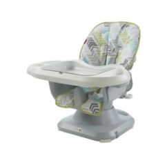 Space Saving High Chair Hanging Mount Spacesaver Drf75 01 Oszoom