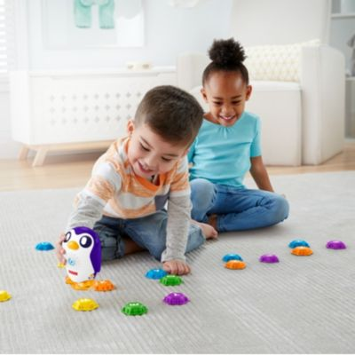 Best Toys Games For 3 Year Olds Fisher Price Kids Toys