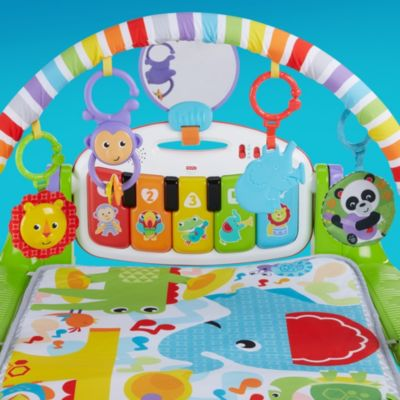 baby toys baby gear educational
