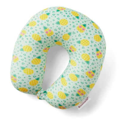 explore more travel pillow for girls