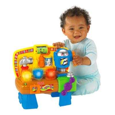 Toys For 1 Year Olds Shop For 12 24 Months Old Fisher