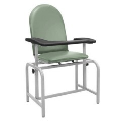 Blood Draw Chair Rattan Outdoor Chairs Australia Phlebotomy Drawing 25747 And More Lifetime Guarantee