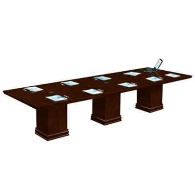 conference tables and chairs best high canada w lifetime guarantee nbf com 12 table 40985
