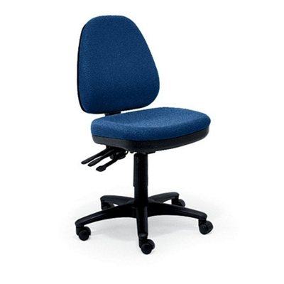 chairs for office chair twin sleeper your style size price at nbf com armless