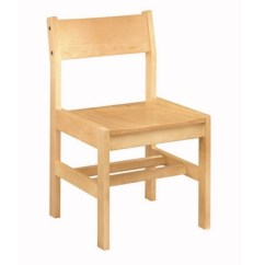 Wooden Library Chair Ergonomic Australia 57048 And More Lifetime Guarantee