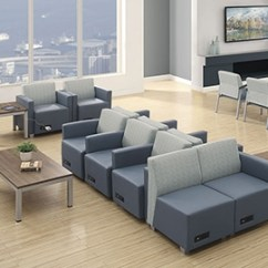 Office Sofas And Chairs Best Corner Sofa Beds Uk Business Furniture Desks More W Lifetime Guarantee Nbf Reception