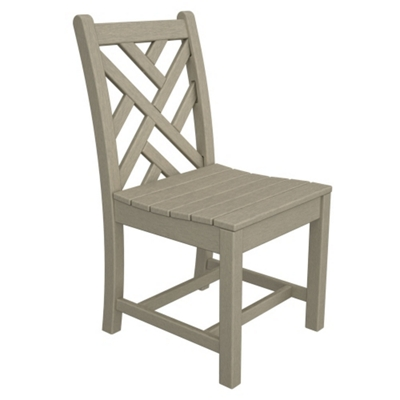 chippendale dining chair covers target side 76010 and more lifetime guarantee