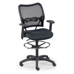 Chair Mesh Stool Bean Bag Refill Target With Arms 56554 And More Lifetime Guarantee