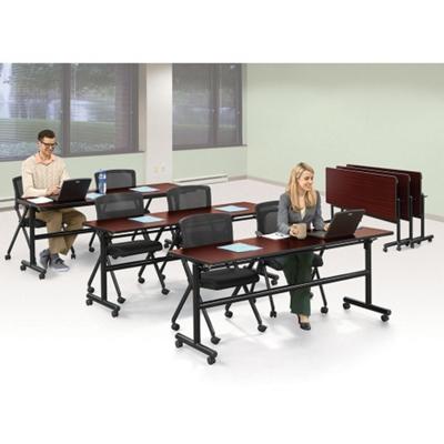 Training Room Furniture MultiPurpose Equipment  NBFcom