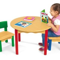 Where To Buy Toddler Table And Chairs Chair For Kid Room Tough Set At Lakeshore Learning