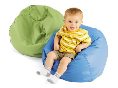 toddler bean bag chairs baby bouncer 6 months plus beanbag seats at lakeshore learning 2 use and keys to zoom in out arrow move the zoomed portion of image
