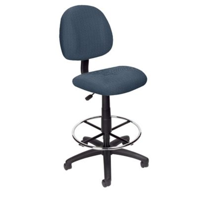 drafting chairs with arms cheap unique armless stools without officechairs com stool footring ch04822