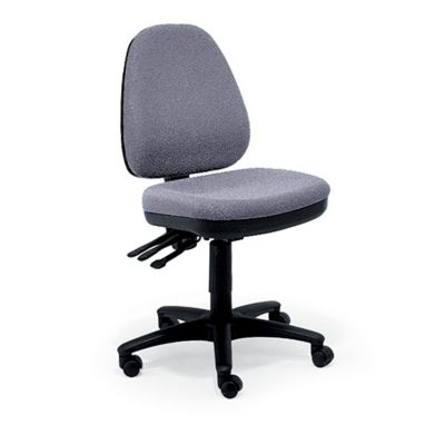 ergonomic chair criteria white task chairs without arms fabric with adjustable ch01746 and other all armless ch01745