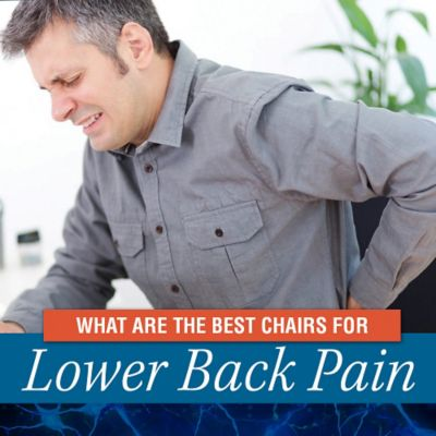 big and tall desk chairs ghost cheap the best office for lower back pain | officechairs.com
