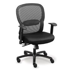 office conference room chairs kmart chair cushions officechairs com everyday